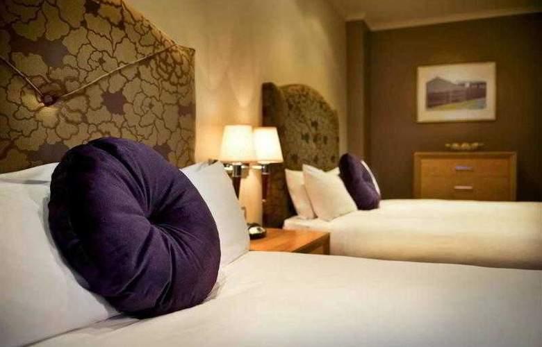 The Sebel Playford Adelaide - Hotel - 16