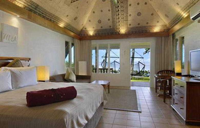 Outrigger Fiji Beach Resort - Room - 0