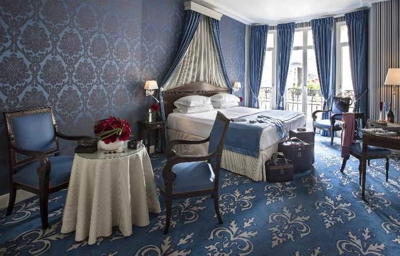 Maison Astor Paris, Curio Collection by Hilton - Room - 31