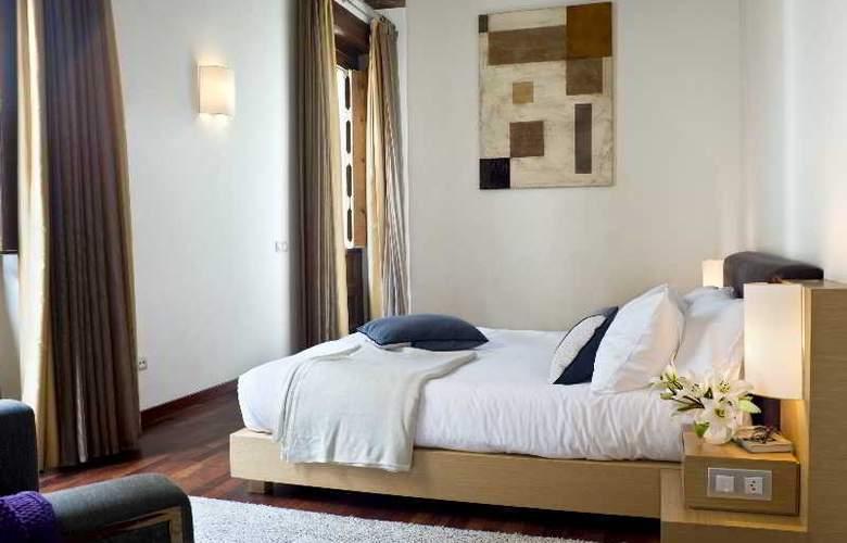 Boria Bcn - Room - 8