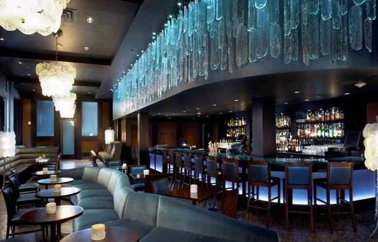 The Sebastian Vail - Bar - 12