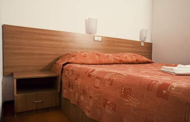 Est Bucharest - Room - 7