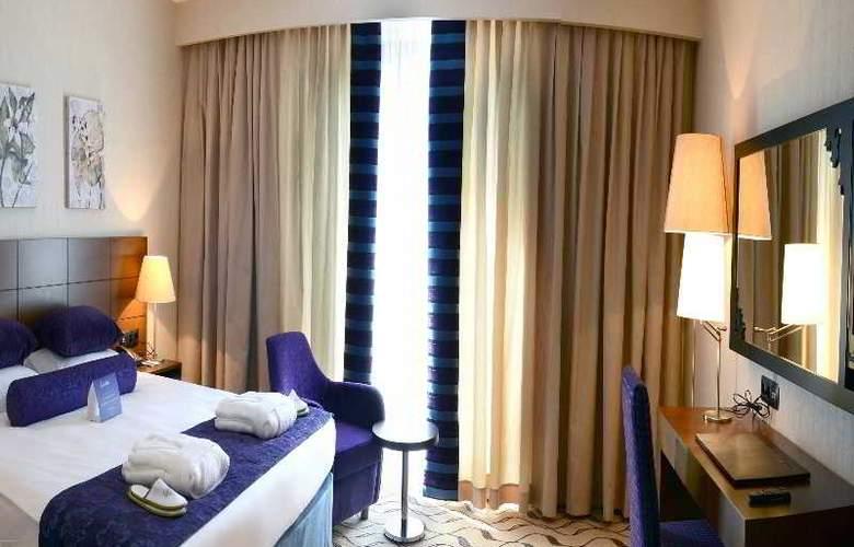 Listana - Room - 20