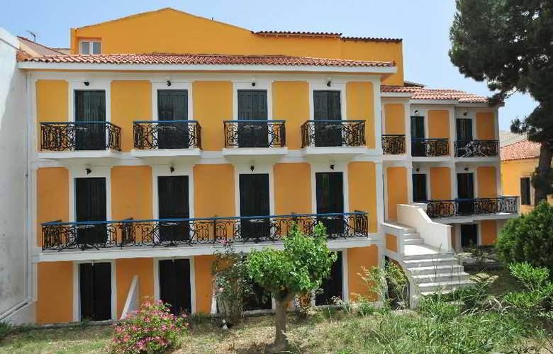 Labito - Hotel - 4