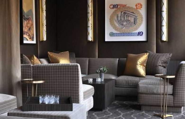 Montage Beverly Hills - Hotel - 0