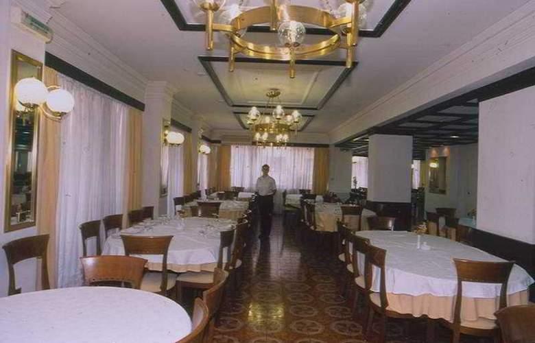 Balasca - Restaurant - 3