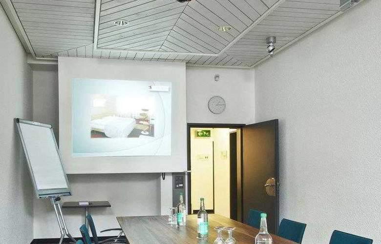 Bern - Hotel - 25