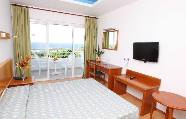 Adelais Bay - Hotel - 3