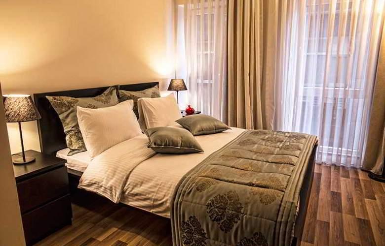 Karakoy Aparts - Room - 13