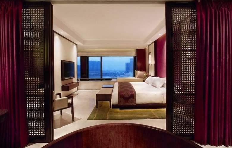 Banyan Tree Macau - Room - 5
