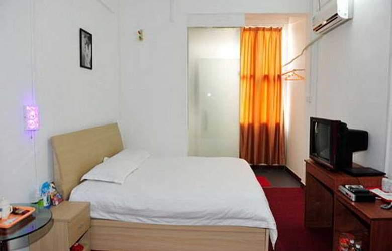 Junjia - Room - 1