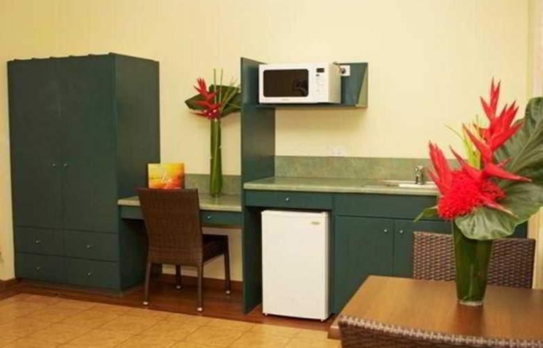 Palms City Resort - Room - 5