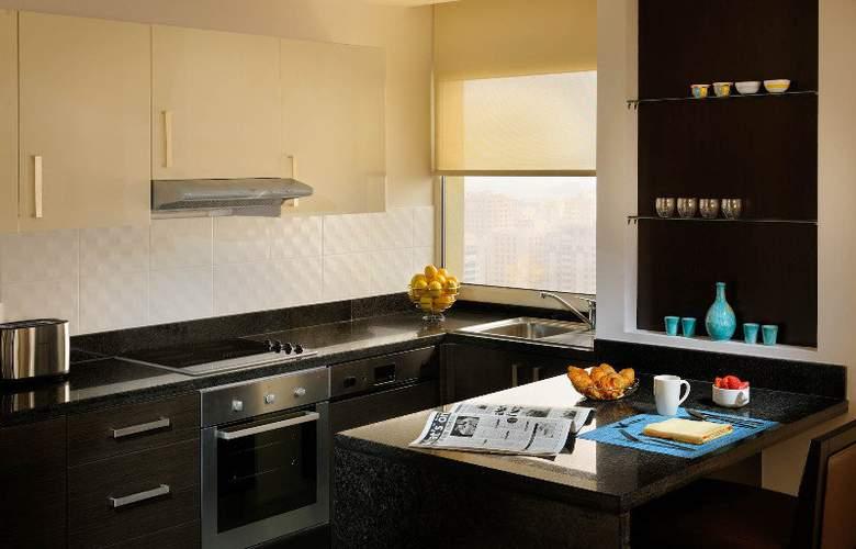 Residence Inn by Marriott - Room - 8