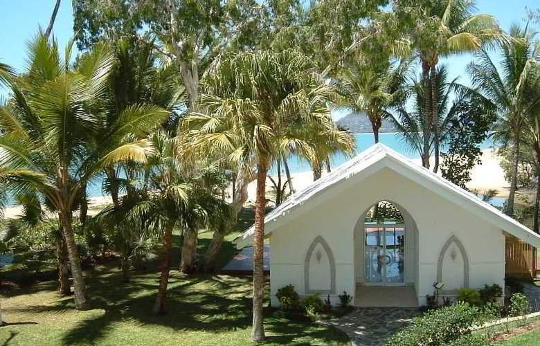 Alamanda Palm Cove by Lancemore - Sport - 28