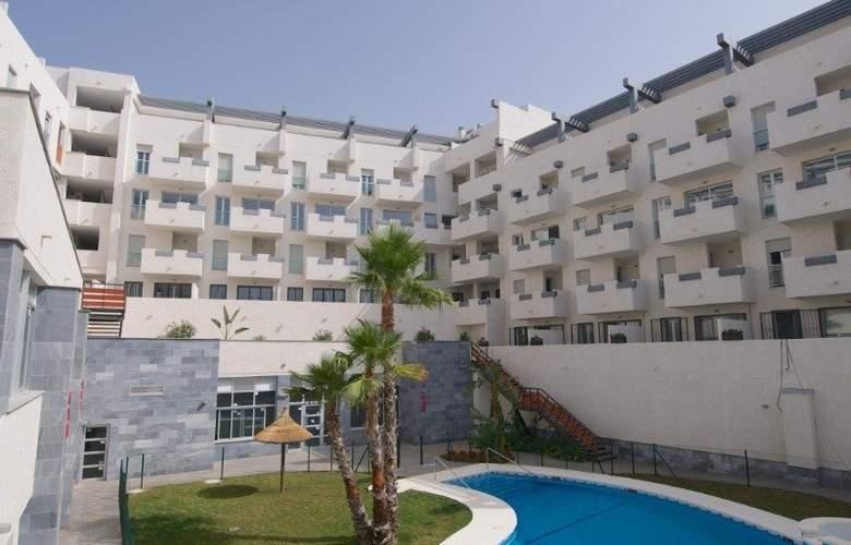 Calalucia - Hotel - 0