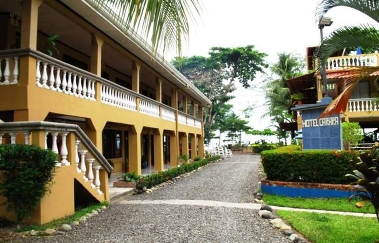 Carara - Hotel - 5
