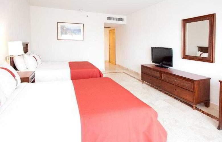 Gamma Plaza Ixtapa - Room - 22
