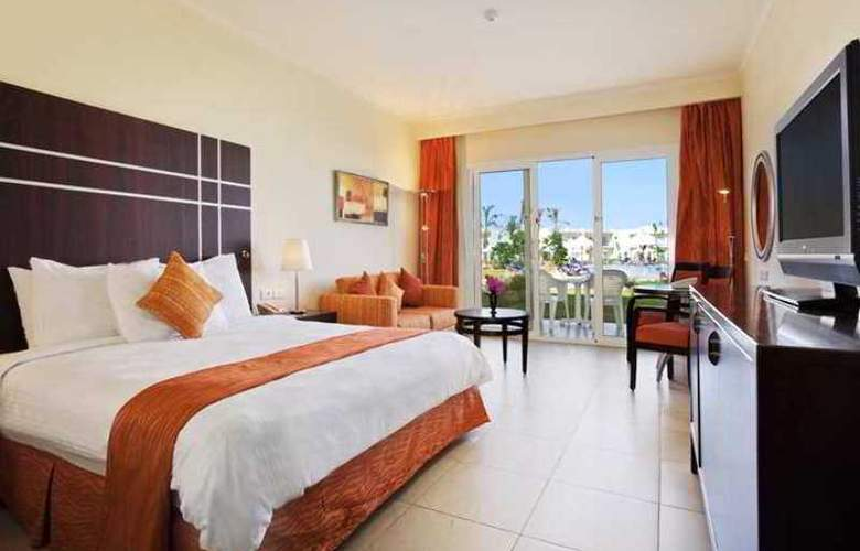 Hilton Sharks Bay Resort  - Hotel - 2