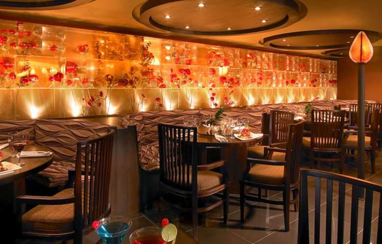 Paradisus Palma Real Resort - Restaurant - 24