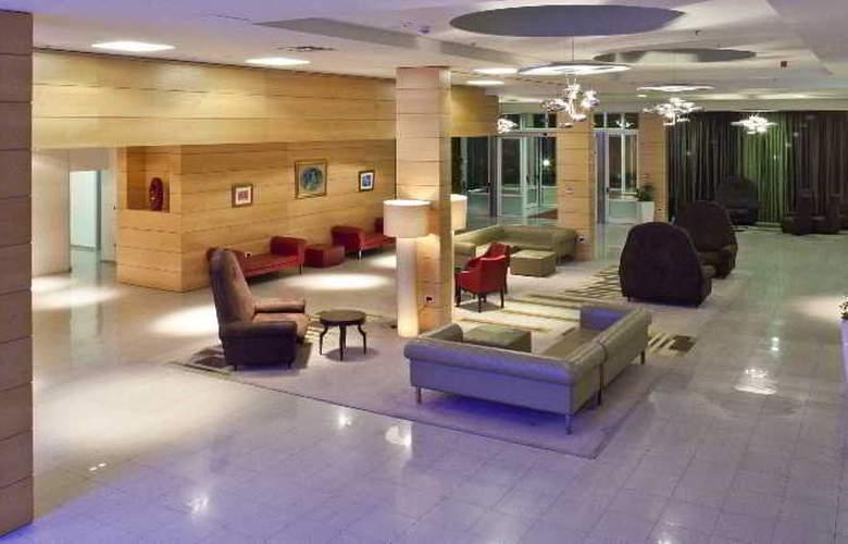 Bluesun Hotel Elaphusa - General - 9