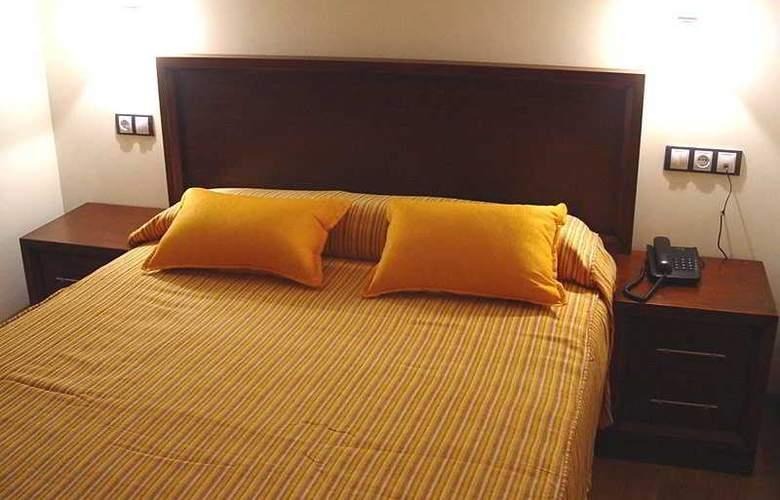 L'Obaga Blanca - Room - 8