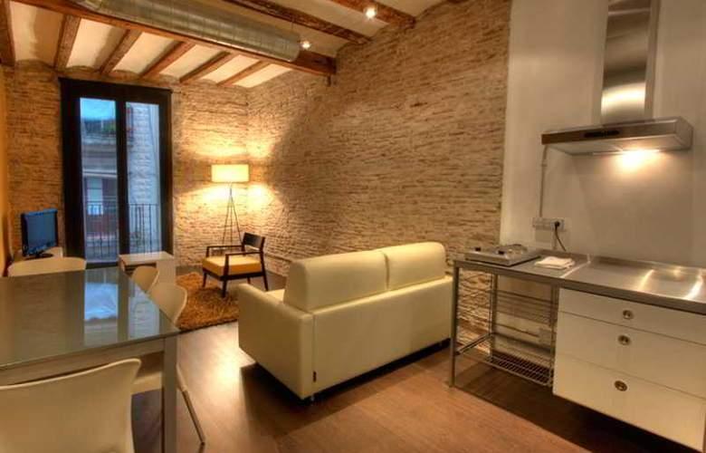 Viana - Room - 0