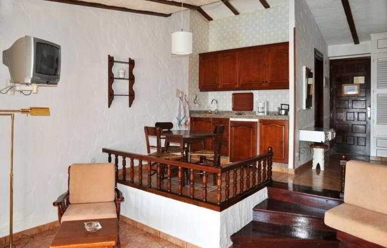 Casas Carmen - Room - 3