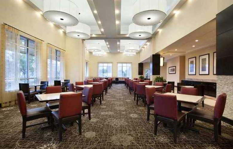Embassy Suites Jackson - North/Ridgeland - Hotel - 5