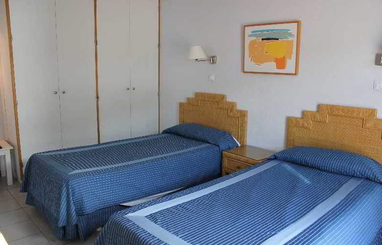 Servatur Terrazamar Sunsuite - Room - 24