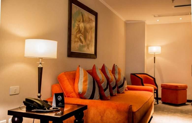 Carnaval Hotel Casino - Room - 7