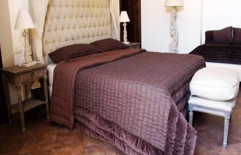 Villa Calandrino - Room - 7