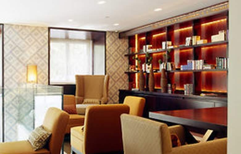 Heritage Avenida Liberdade Hotel - General - 3