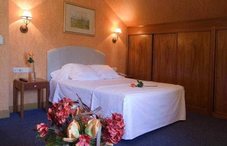 Oria - Room - 2