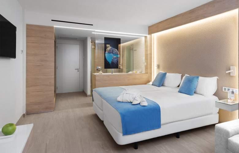 Elba Sunset Mallorca Lifestyle & Thalasso SPA - Room - 1