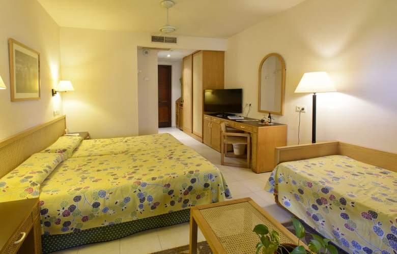 PortBlue Club Pollentia Resort - Room - 20