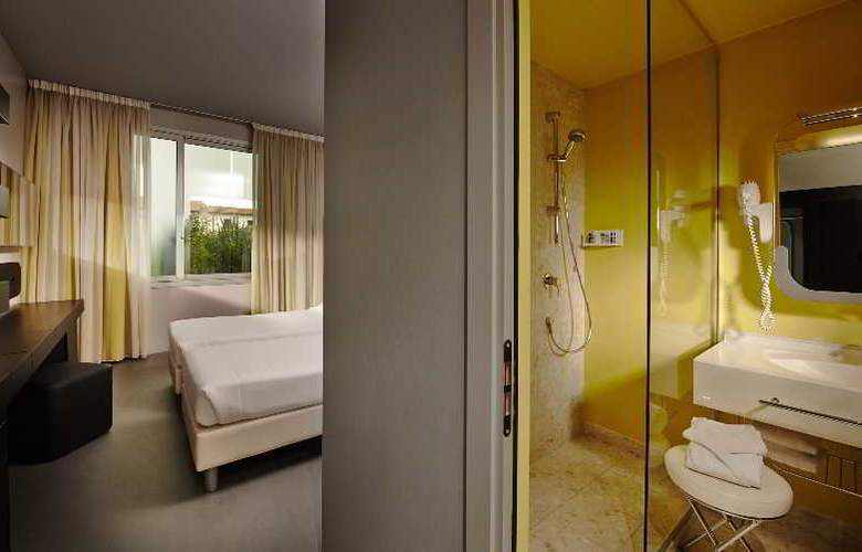 San Ranieri - Room - 10