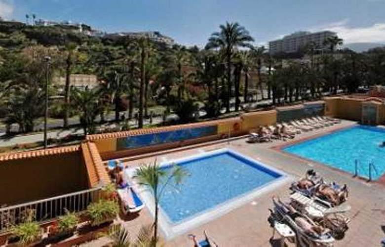 Elegance Palmeras Playa - Pool - 4