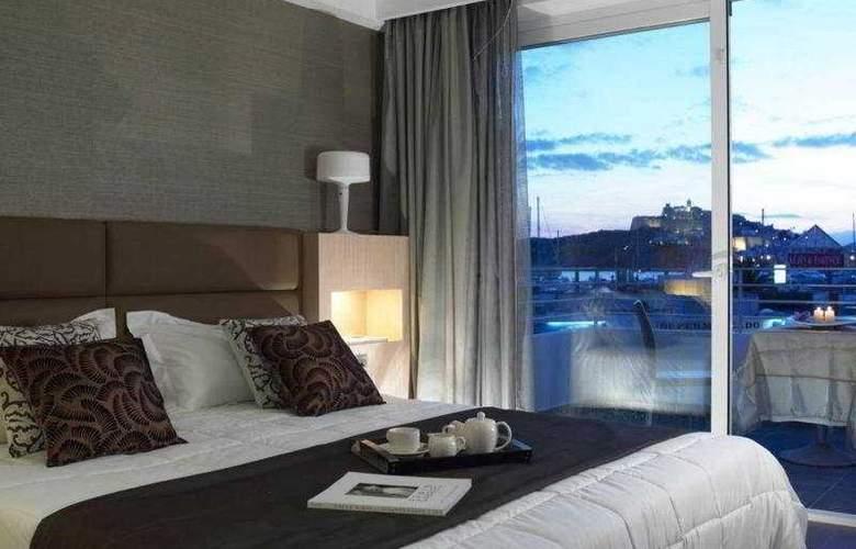 OD Ocean Drive - Room - 0