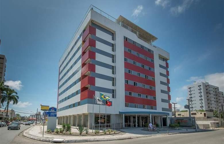 Caicara - Hotel - 111