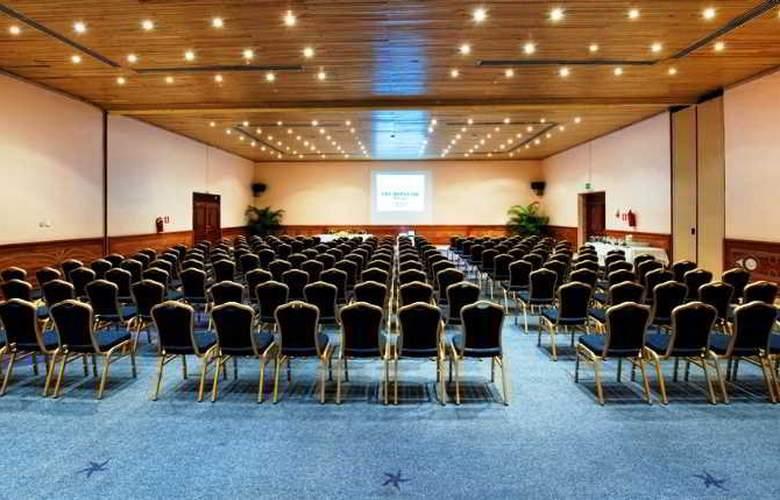 Iberostar Punta Cana - Conference - 10