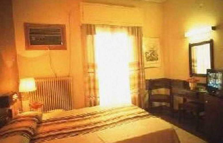 Athinea - Room - 0