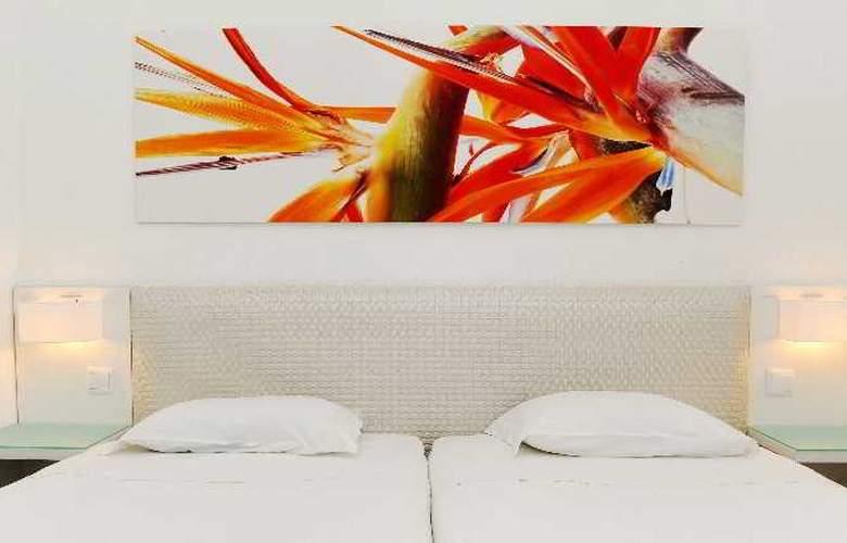 Dorisol Estrelicia - Room - 0