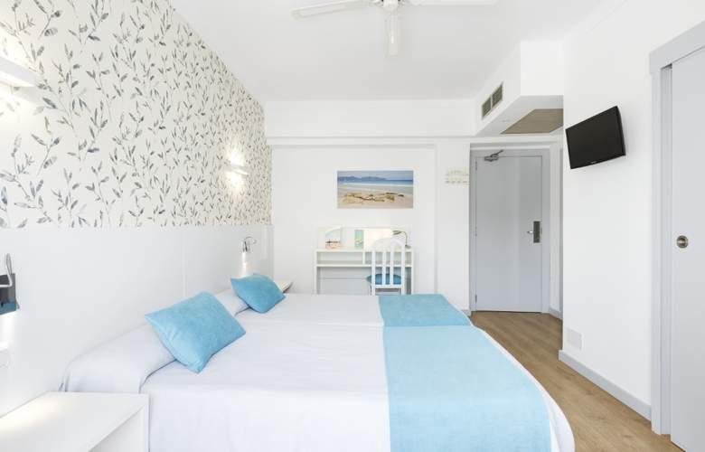 Metropolitan Juka Playa  - Room - 5
