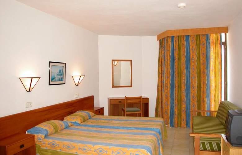 Ses Savines - Room - 2