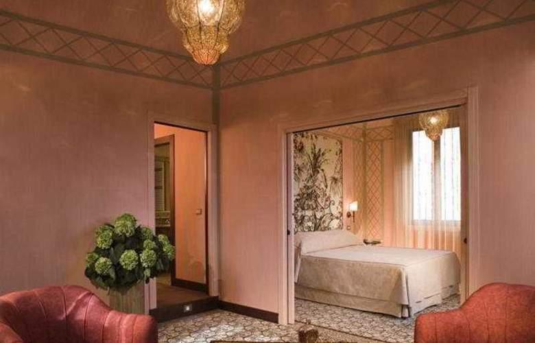 Bauer Palladio Hotel & Spa - Room - 1