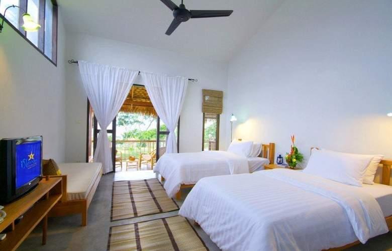 Islanda Village Resort - Room - 7
