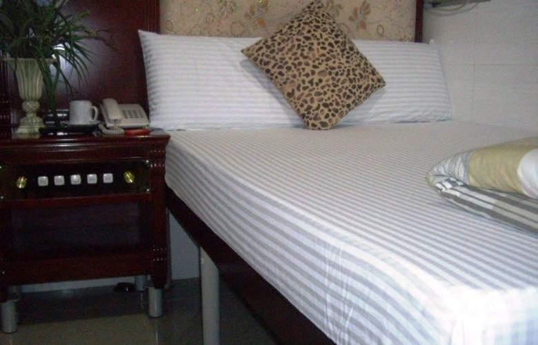 Oriental Lander - Room - 11