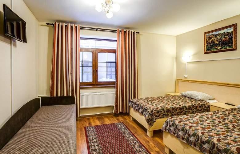 Hotel 365 - Room - 10