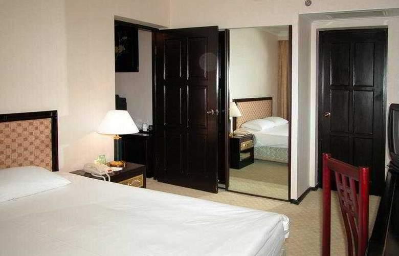 Yanshan - Room - 4