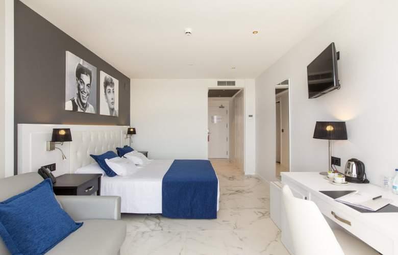 Grand Luxor - Room - 21
